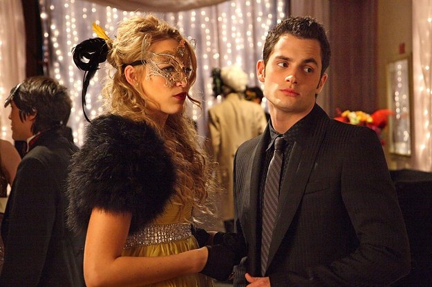 can-you-identify-the-gossip-girl-moments-from-the-2-25227-1413387913-1_dblbig