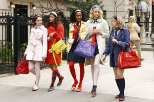 hbz-gossip-girl-fashion-tcdgogi-ec115-1505489674